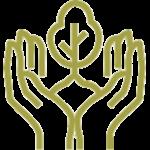 Couvent De Saint Jean De Bassel Identite 04